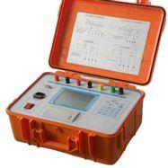 CVT电容互感器现场校验仪