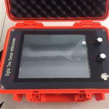 ST-3000型便携式电缆故障测试仪