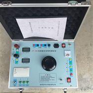 JY-1009互感器综合测试仪