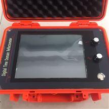 智能通信电缆故障测试仪