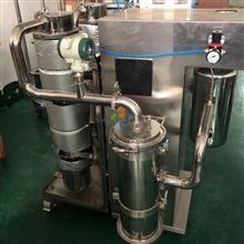 常州实验室氮气循环喷雾干燥机