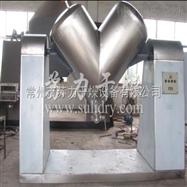 VHV形混合機生產