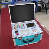 高压开关综合测试仪/断路器特性