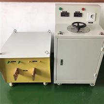 低价供应三相2000A大电流发生器