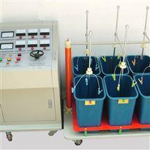 绝缘靴手套耐压试验装置检测仪型号