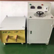 SLQ-1000A 三相大电流发生器