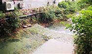 《关于进一步明确畜禽粪污还田利用要求强化养殖污染监管的通知》的解读