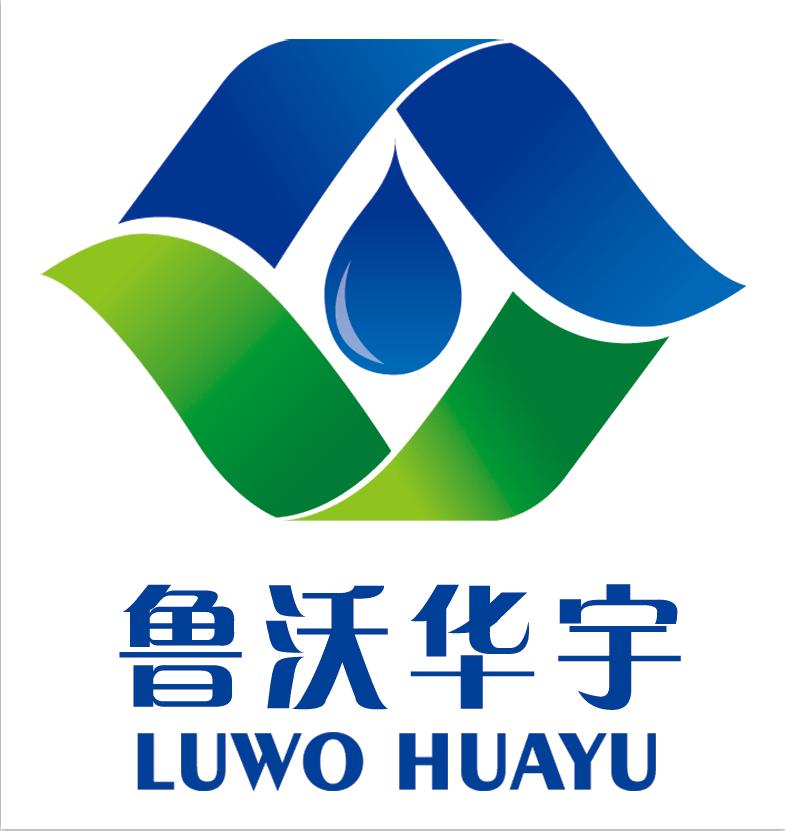 山东鲁沃环境工程有限华宇平台网址授权开户网站