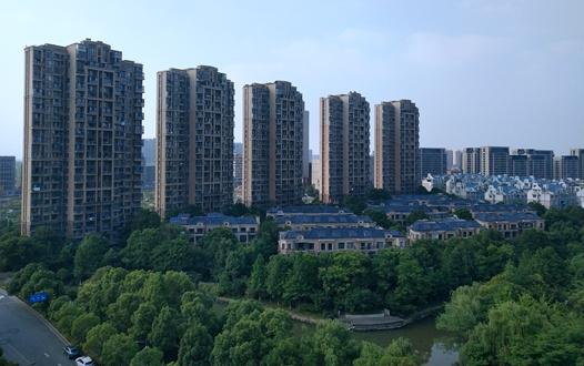 687万!甘肃肃北县供热站除尘、脱硝设施升级改造项目公开招标