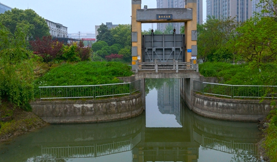 8.29亿丰县城乡污水处理PPP项目引13方联合体竞夺