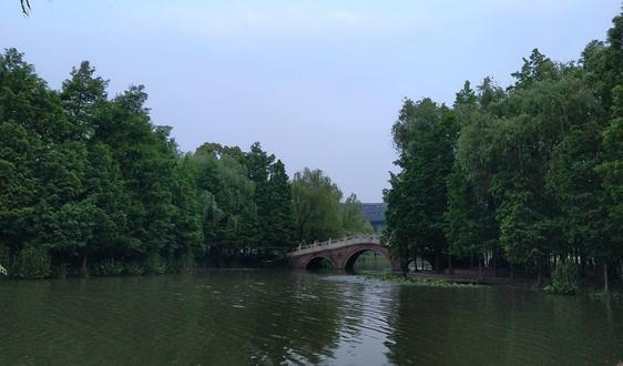 太湖局联合地方出台长三角一体化发展示范区河湖长制指导意见