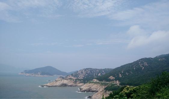 河南省环境厅回复《关于加快推进我省水污染综合治理的提案》