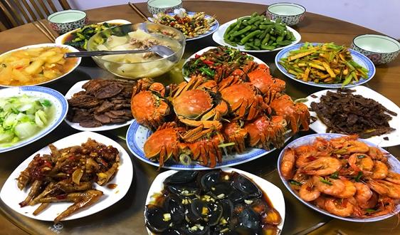 2020投资需求增长386% 厨余垃圾蓝海市场将爆发