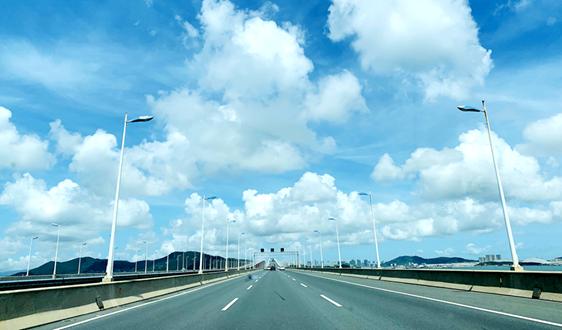 《长沙市大气环境质量限期达标规划》(2020-2027)全文