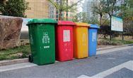 明年1月1日实施,《河北省城乡生活垃圾分类管理条例》出台