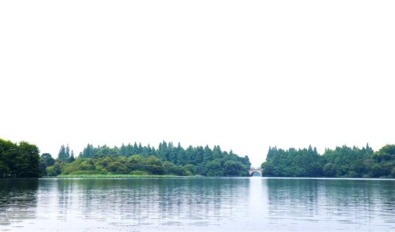 5方资本入围 3.6亿贵港产业园水处理PPP项目公布资审结果