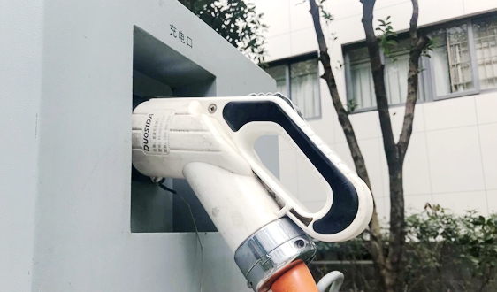 3季度主攻臭氧污染 南京剑指涉VOCs排放行业