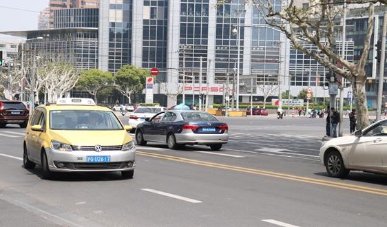 從車企、車主2大角度 看報廢汽車回收新規施行后有啥變化