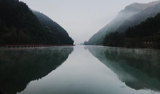 2020年中国臭氧发生器行业发展现状分析 市场规??焖僭龀ね黄?00亿元