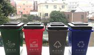 光大國際在湘垃圾焚燒項目拿不停 又預中標邵陽市新邵項目