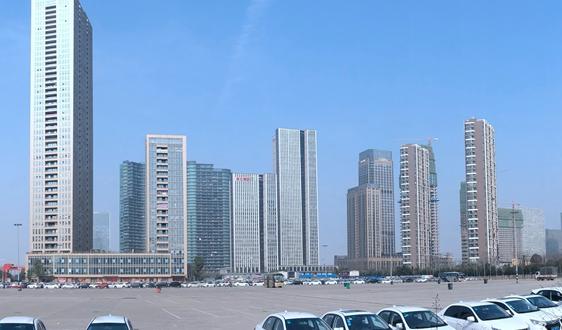 中国节能收购铁汉生态股权案获国务院国资委批复