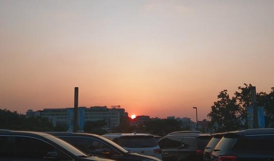 《东莞市重污染天气应急预案(修订稿)(征求意见稿)》