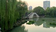 泷涛环境:城镇高品质水体修复与水质保持技术研发与示范