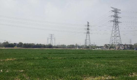2020年中国分布式光伏行业市场现状及发展前景分析 全年装机容量或达到7000万千瓦