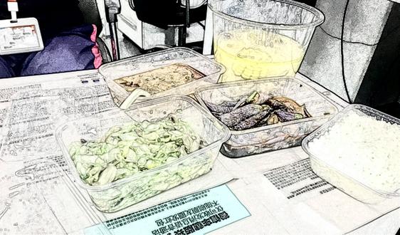 中持绿色丨好氧滚筒在平原新区餐厨垃圾项目的创新实践