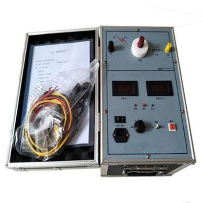 非线性电阻测试仪.jpg