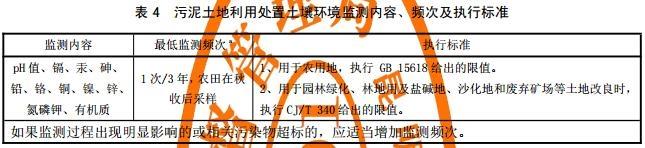 廣東腳輪工廠DB519C075-51975