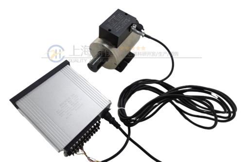 SGDN制动器扭矩测量仪