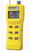 OT系列红外线测温仪