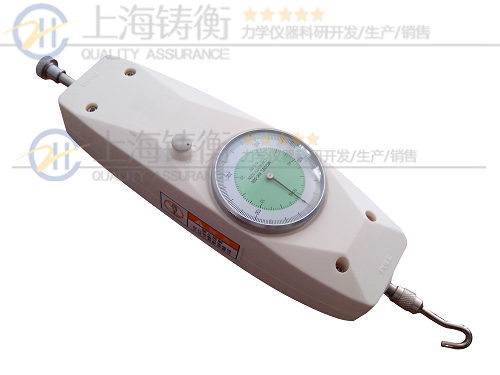 SGNK小型测试拉压力仪器