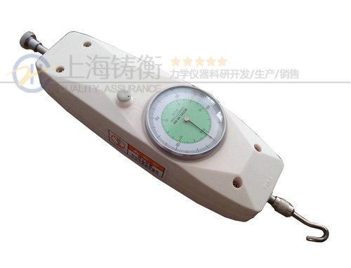 SGNK便捷式表盘拉压力计