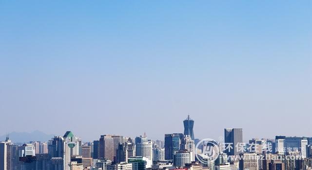 广东省生态环境厅:工业废水 不得混入生活污水排入市政管网