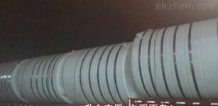 15噸pe水箱