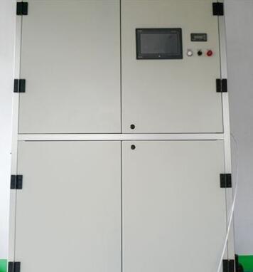 化验室污水处理设备