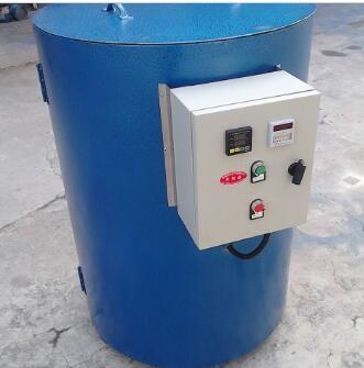 化工油桶加热器