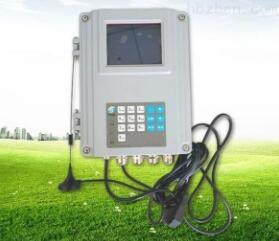 CY6001型数据采集传输仪