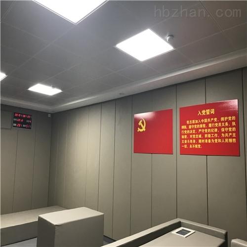 西藏纳米棉防撞软包厂家价格