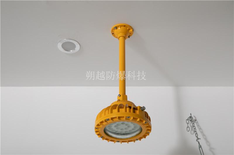 BTC8115防爆灯