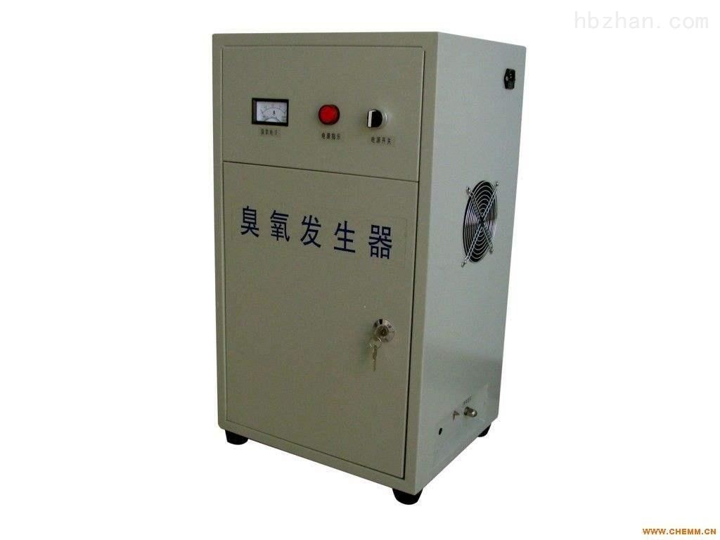 血液透析污水处理装置