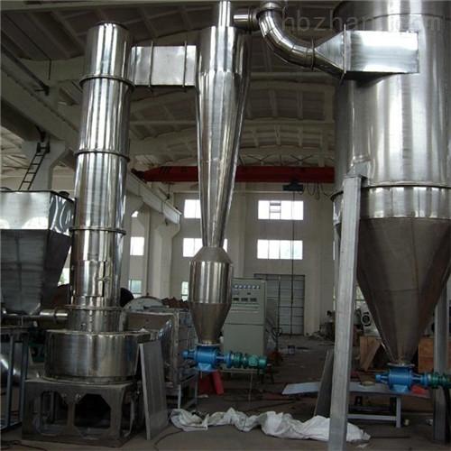 <strong>氯化钙旋转闪蒸干燥机组常年出售</strong>