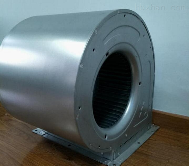 宁波尼科达风机RDH225购买