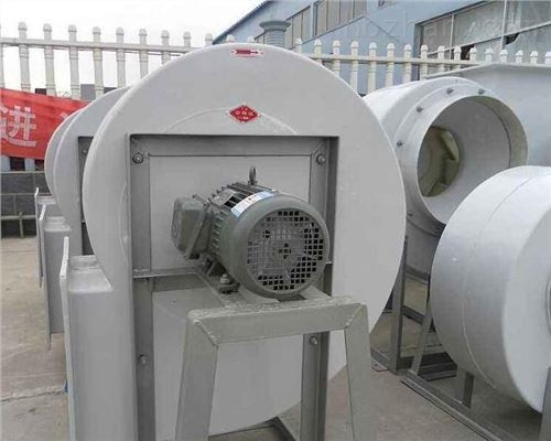 焦作尼科达风机ARD630专业