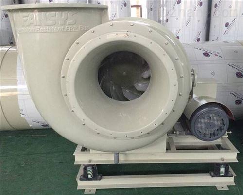 天津尼科达风机DDM7/9加工