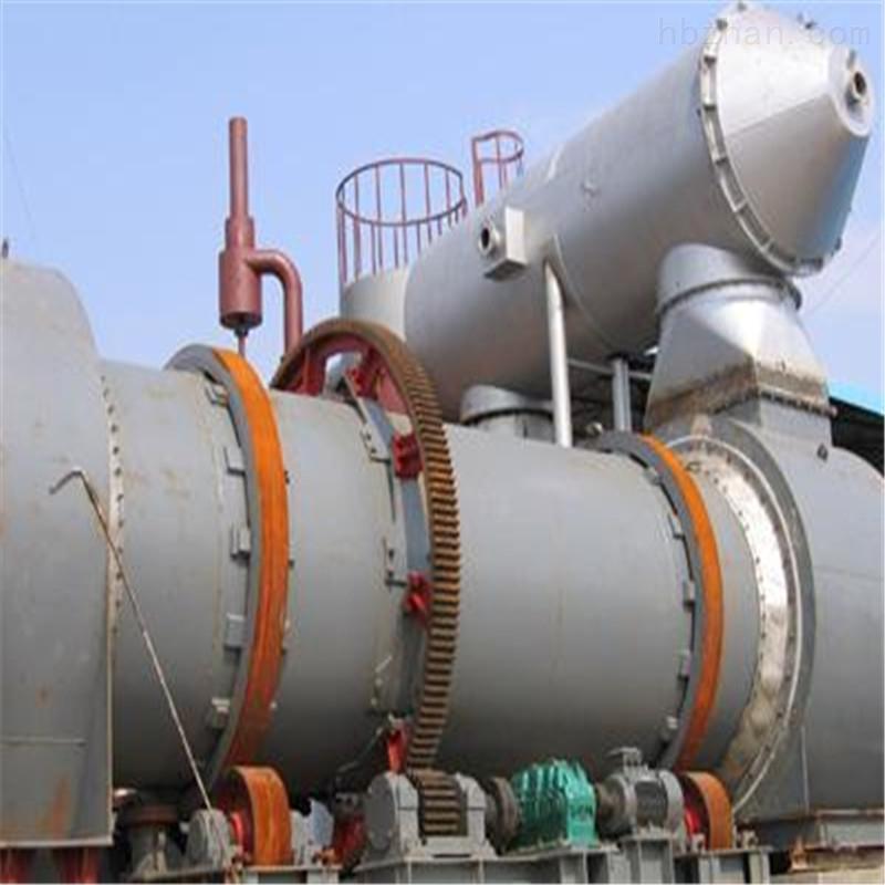 芜湖蓄热式焚烧炉生产厂家