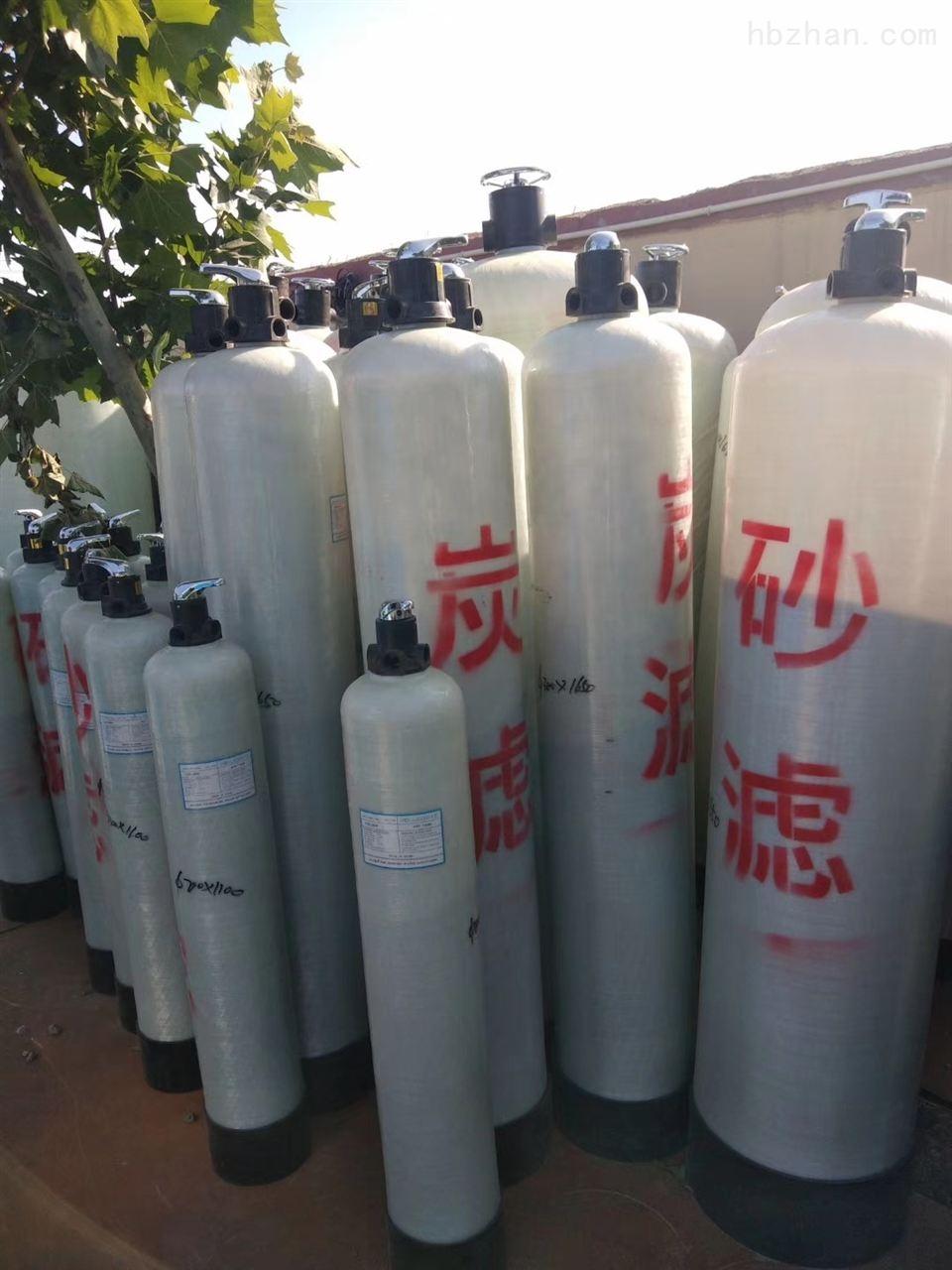 娄底生活废水一体化设备型号