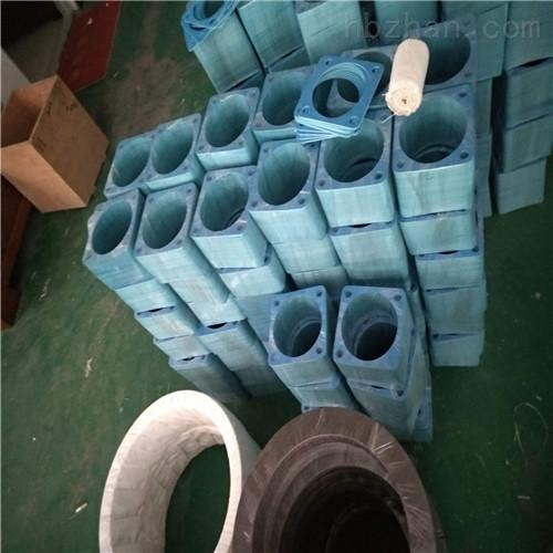 高压耐油橡胶石棉垫规格